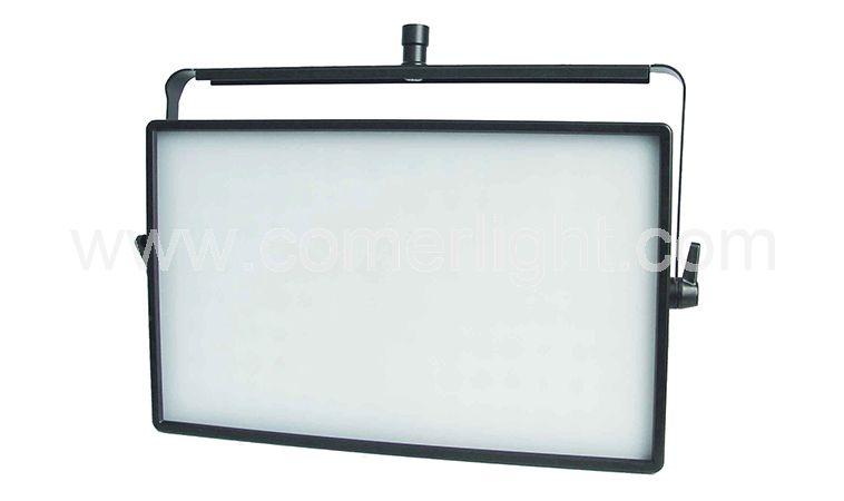 DMX Digital LED Studio Floodlight Panel