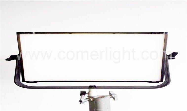CM-P180K LED bi-color studio flood light soft light key light